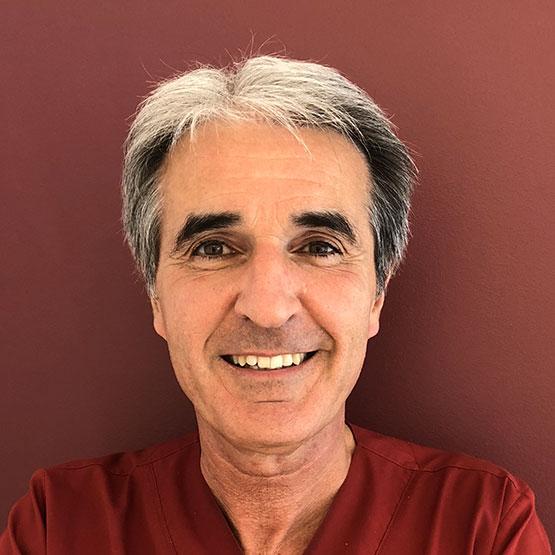 Dott. Lucio Miori