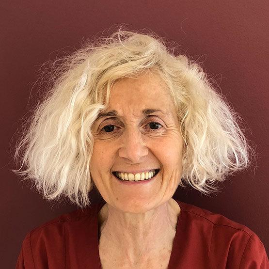 Sig.ra Paola Cozzani